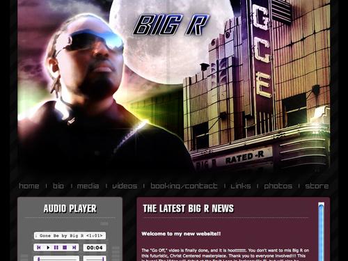 http://www.bigrmusic.com