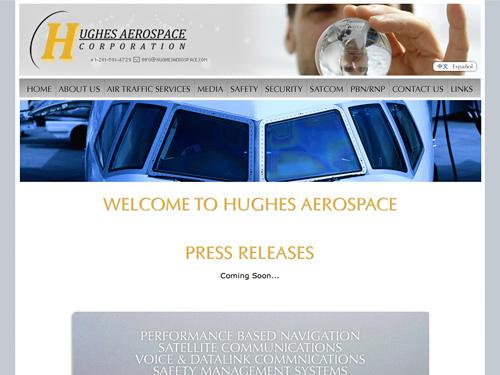http://www.hughesaerospace.com