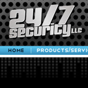 24-7 Security
