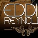 Eddie Reynolds