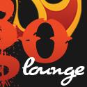 Fuego Lounge