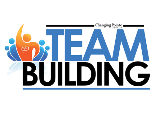 Team Building Logo Design | www.imgkid.com - The Image Kid ...