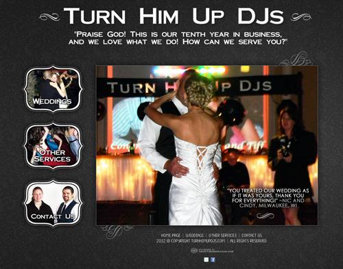 http://www.turnhimupdjs.com