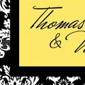Thomas & Mayra